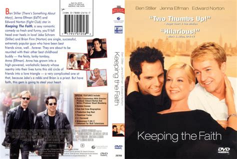 watch keeping the faith 2000 full movie official trailer trailer movie keeping the faith 2000 full 128 min free online hd