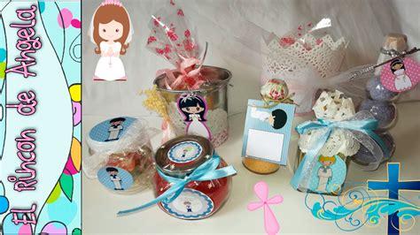 decoraciones manuales para primera comunion ideas para primera comuni 243 n de ni 241 as todo como hacer servilletas sencillas para recuerdos de como hacer servilletas sencillas para
