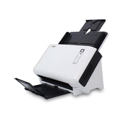 Scanner Plustek Smartoffice Sc8016u A3 80 Lbrmnt 0243uk plustek smartoffice sc8016u a3 document scanner 80ppm
