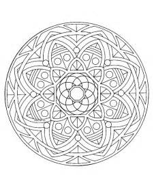 mandala coloring pages zen mandala to color zen relax free 18 zen anti stress