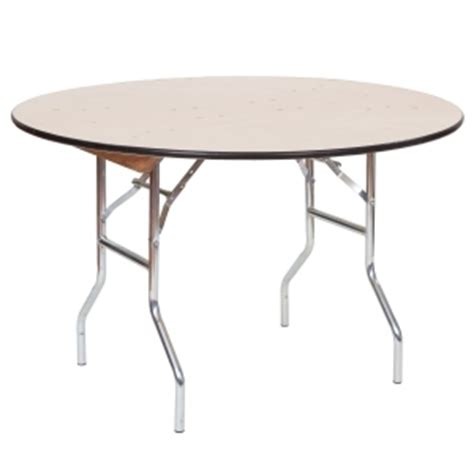 48 round table seats how many tables royalty rentals