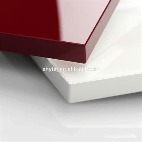 wallpaper edge molding plastic t molding edging plastic edge molding bing images