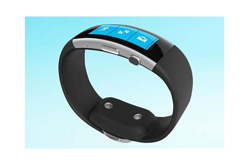 microsoft band 2 deals uk