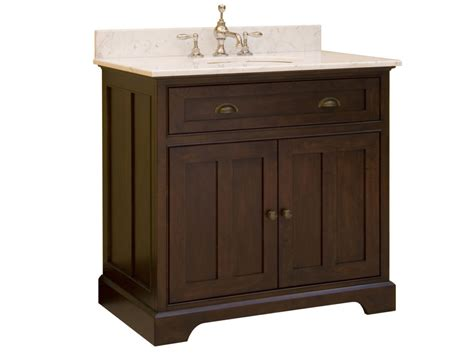 36 bathroom vanity bathroom 32 inch white bathroom vanity 36 in bathroom