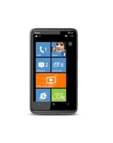 htc titan 2 price in the philippines and specs