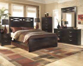 ashley furniture bedroom sets sale ashley furniture cavallino bedroom set with mansion poster