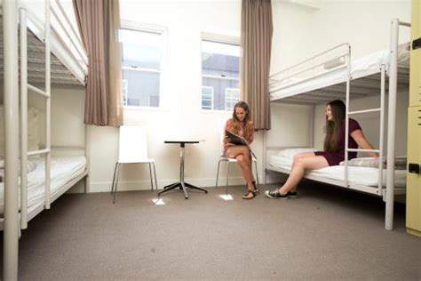 Single Room Hostel Sydney by Sydney Harbour Yha 2018 Prices Reviews Photos Hostel