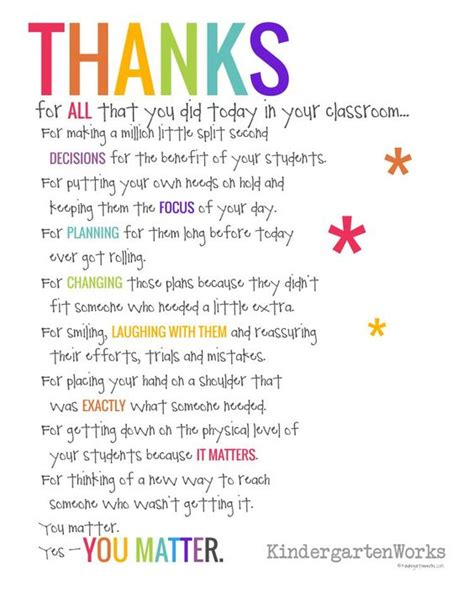 thank you letter for teachers day thank you letter for teachers day how to write a typical