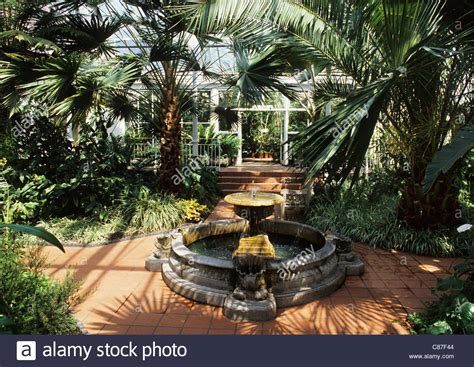 Hotels Near Birmingham Botanical Gardens Hotels Near Birmingham Botanical Gardens Garden Inspiring Hotels Near Atlanta Botanical