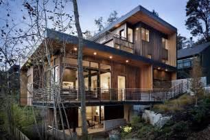 seattle homes 6 beautiful seattle luxury homes