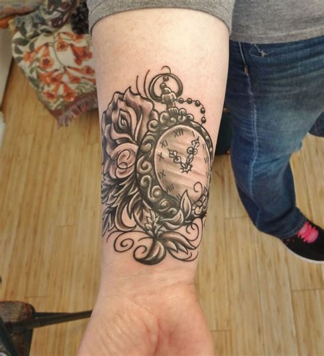 lower arm tattoos for females lower arm tattoos for tattoos for