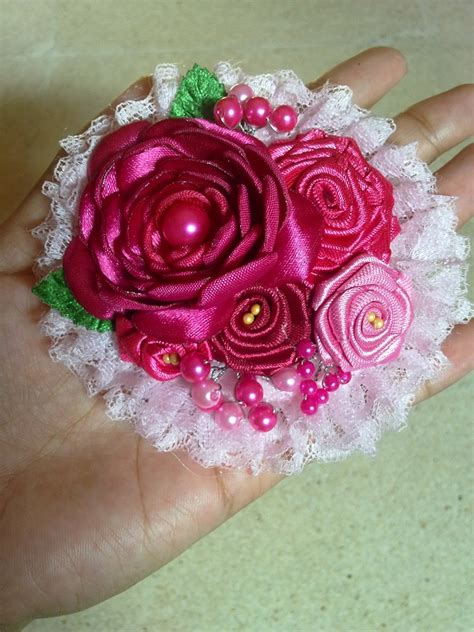 Bross Cantik Handmade handmade bross handmade 53b1d2f2 page 3
