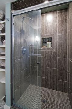 planner 5d inches aaron bathroom ideas on rubbed bronze