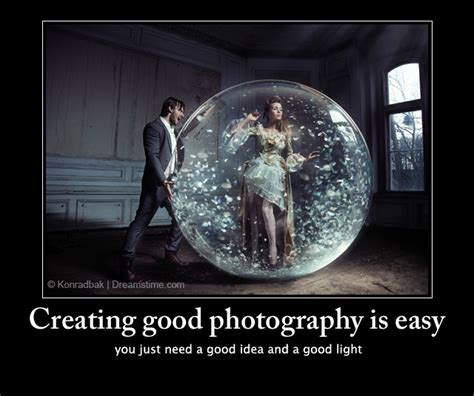 Photography Meme - meme quotes funny motivational and inspirational memes