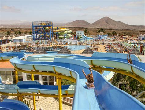 book aquapark costa teguise tickets online attractiontix