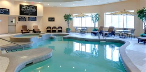 Sweety Comfort Gold L 4 hotels in niagara falls canada radisson hotel suites