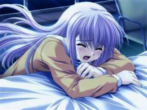 imagenes llorando de anime tristeza anime aventurasperezoso mi web