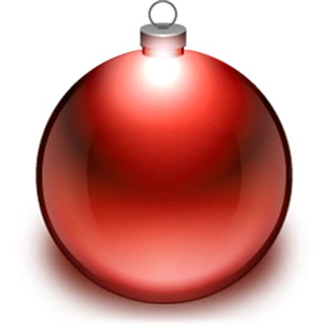 exquisite christmas icon png   vectorpsd