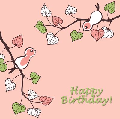 happy cards templates printable happy birthday cards