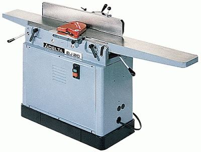 delta bench jointer delta rockwell tool hunter great deals on unisaws and