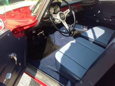 tappezzerie auto cappotte per auto modena lucchi fabio tappezzeria