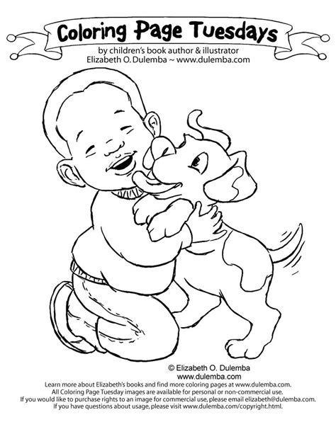 coloring pages kindness kindness coloring pages coloring home