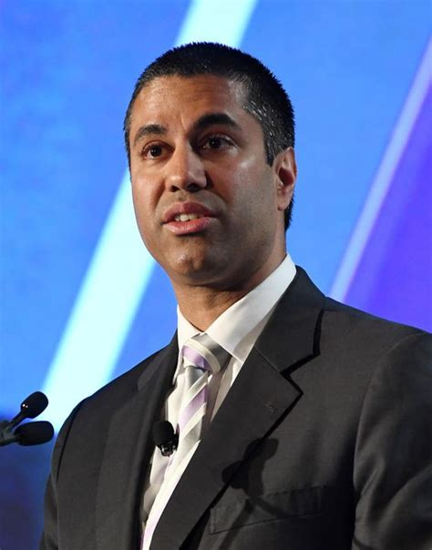ajit pai bitcoin fcc chairman our job is to protect a free and open internet