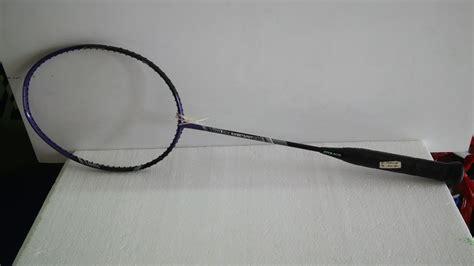 Kaos Adidas 308 jual perlengkapan olahraga bulutangkis badminton