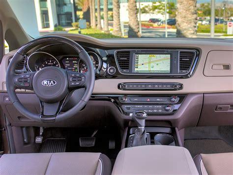 kia sedona safety ratings 2015 kia sedona canada price car interior design