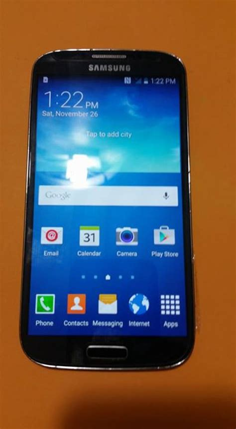 samsung phone s4 samsung galaxy s4 for sale in kingston jamaica for