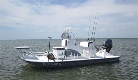 transport boats for sale 2012 tran sport baby cat 194 160sc bay boat for sale in