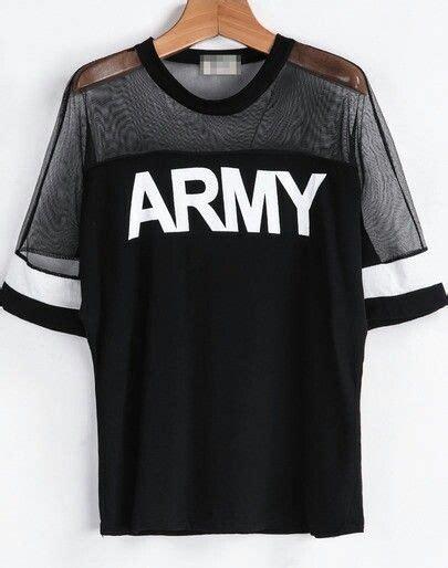 Jersey Kpop Bangtanboys best 25 kpop clothes ideas on kpop fashion