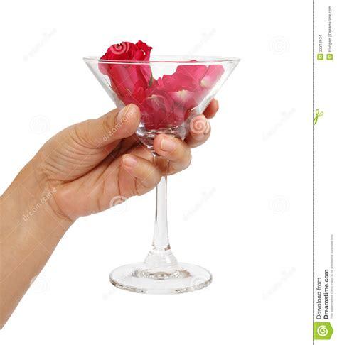 holding martini holding martini glass stock photo image of