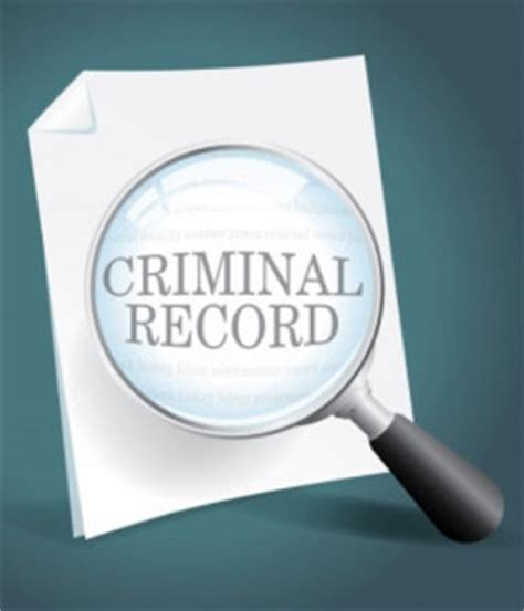 How Before You Can Get Your Criminal Record Expunged Can You Get A Minnesota Dwi Expunged From Your Record