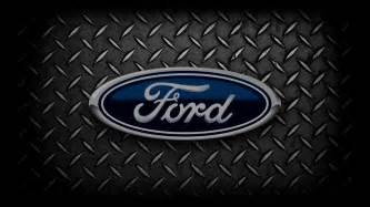 ford wallpaper backgrounds in hd for free