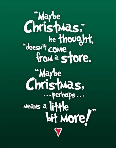 christmas  thought pictures   images  facebook tumblr pinterest  twitter