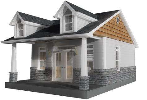 softplan home design software free softplan home design software free ftempo