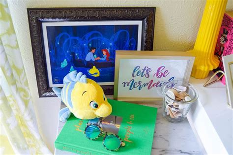Disney Office Decor by Disney Typography And Office Decor On