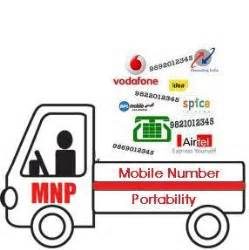 mobile number portability mobile number portability mnp mgit ece www techbook