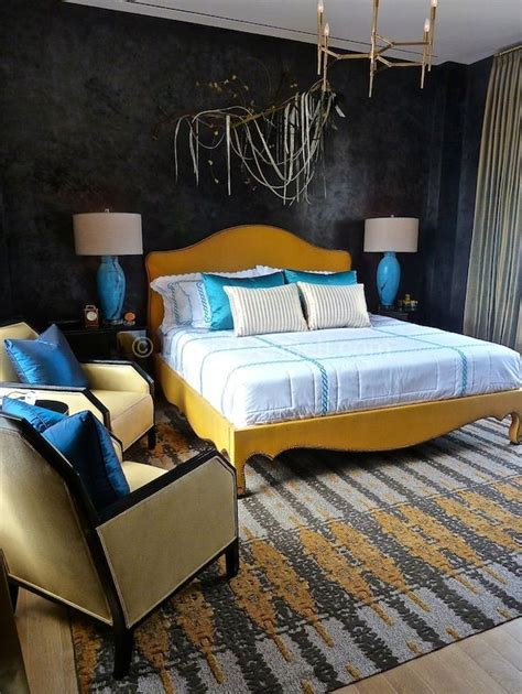 drake design home decor jamie drake s colorful bedrooms for summer room decor ideas