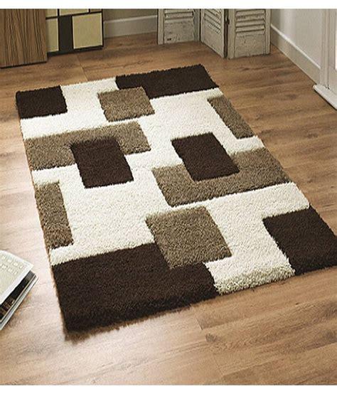 carpet for sale presto multi shaggy carpet geometrical buy presto multi shaggy carpet geometrical at