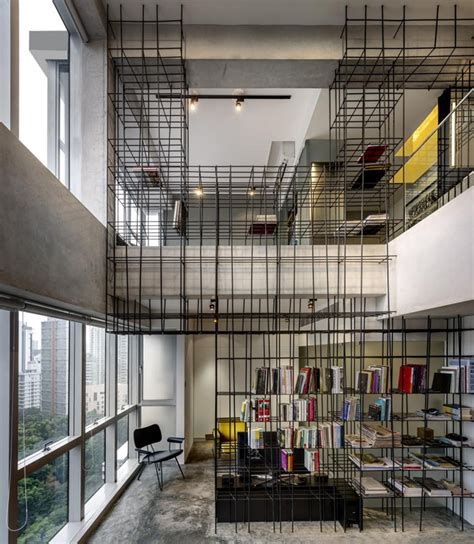 Home Studio Design Pte Ltd by 8 Trendy Homes Up For A 2015 Inside Award Visi