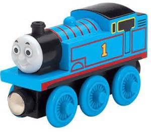 pics photos toy trains kids