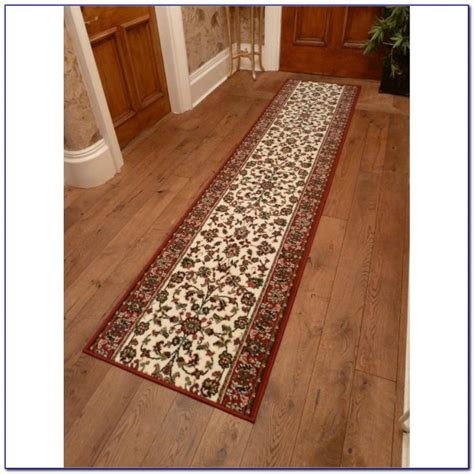 ikea carpet runner carpet runners for stairs and hallways rugs home decorating ideas g5wmlv0ym6