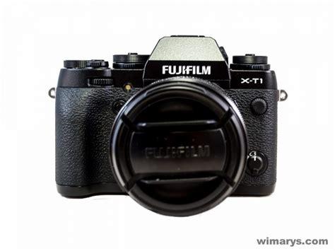 max shutter speed x t1 fujifilm x t1 and x100t firmware update 3 10