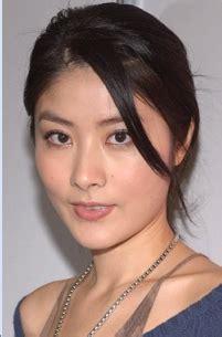 hong kong actress kelly hong kong actress and singer kelly chen picture with updo png