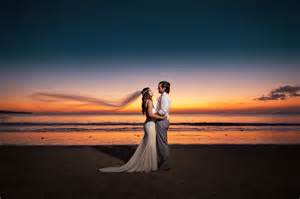 photographers in the ultimate guide to pre wedding photography in bali bali wedding