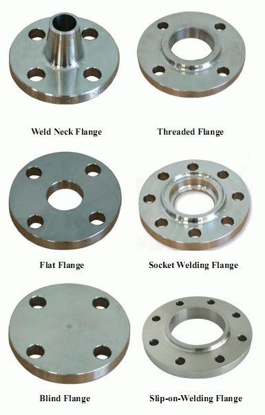 Flange Plate Ff 11 2 Jis 10k Ss304 Shinsei Pura putra teknik maju welding flange welding neck flange