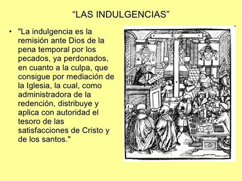qu 233 es la iglesia que es la iglesia catolica aula de reli la iglesia