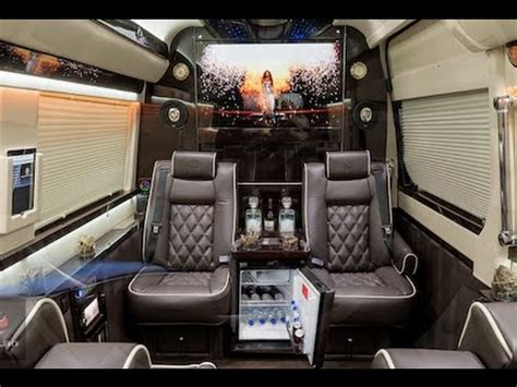 custom car and truck upholstery and luxury interior work